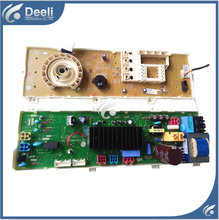 100% new for LG washing machine board control board WD-N10310D 6870EC9284D 6870EC9286B-1 Computer board