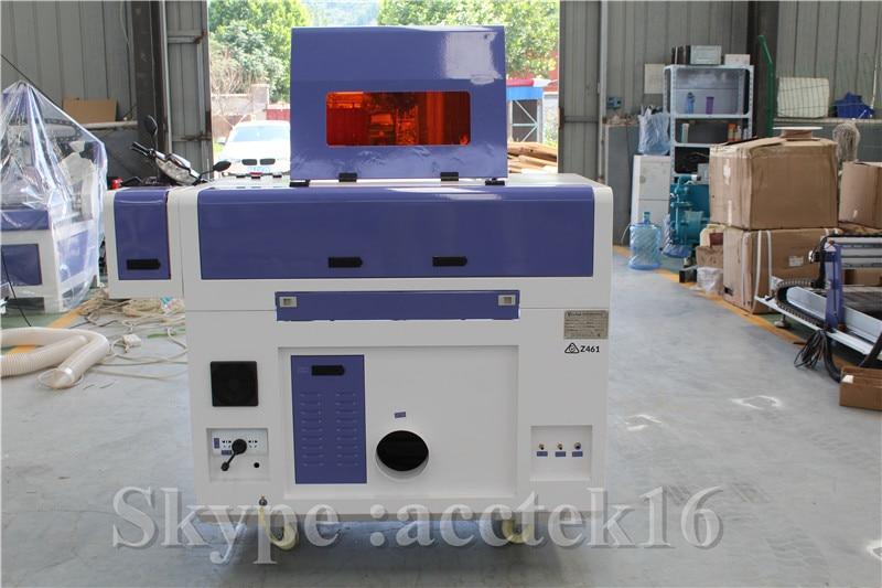 mini laser machine (7)