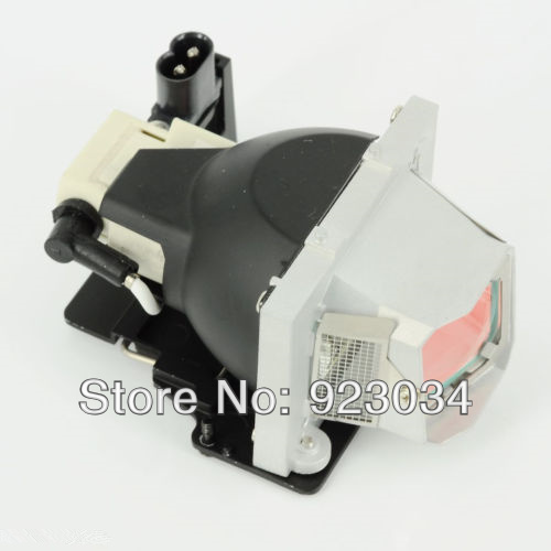projector lamp 725-10112 for DELL M209X M210X M409WX 180Day Warranty projector bulb 311 8529 for dell m209x m210x m409wx m410hd m409mx m409x m410x with japan phoenix original lamp burner