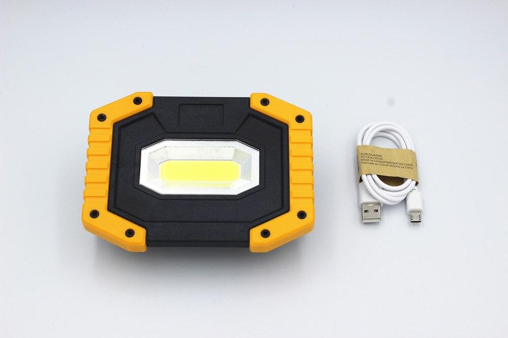 Cheap Lanternas portáteis