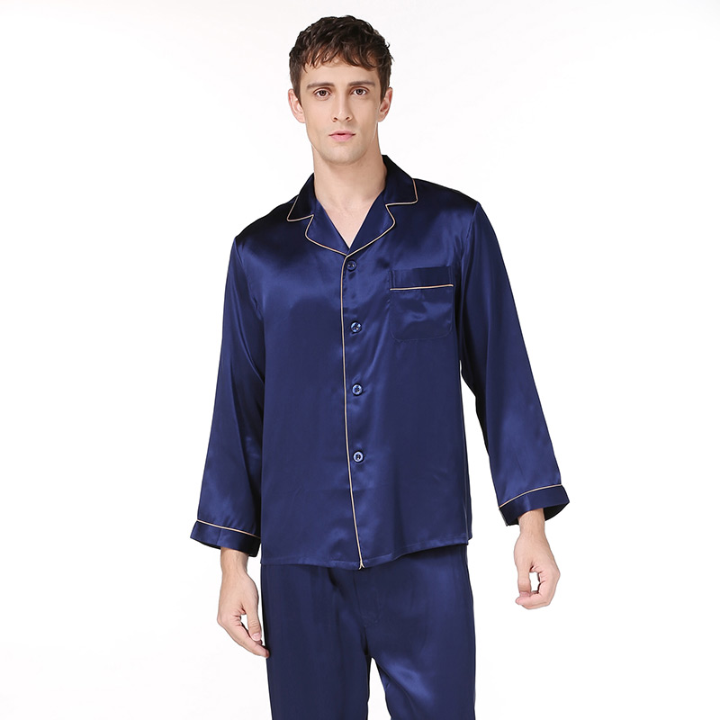 Online Buy Wholesale night pajamas men from China night pajamas ...