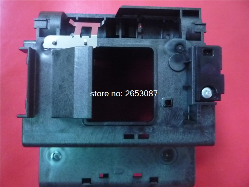 New and original sensor unit Carriage Unit  for EPSON R290 R330 T59 T60 R280 R285 A50 T50 P50 CARRIAGE SUB ASSY автомобильный dvd плеер joyous kd 7 800 480 2 din 4 4 gps navi toyota rav4 4 4 dvd dual core rds wifi 3g