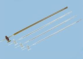 High-quality Supply of quality 100ml brown/white Acidic burette  A grade high quality sbc8168 rev c2 100