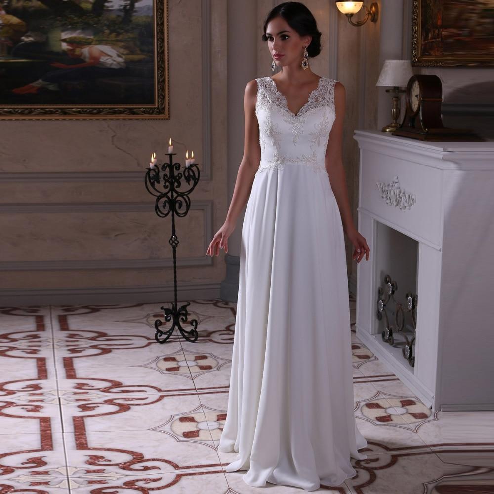 Buy Wedding Dress Online Usa Cheap Huston Fislar Photography
