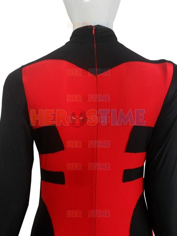 Red-Robin-Tim-Drake-Spandex-Superhero-Costume-BSC032-2-600x800