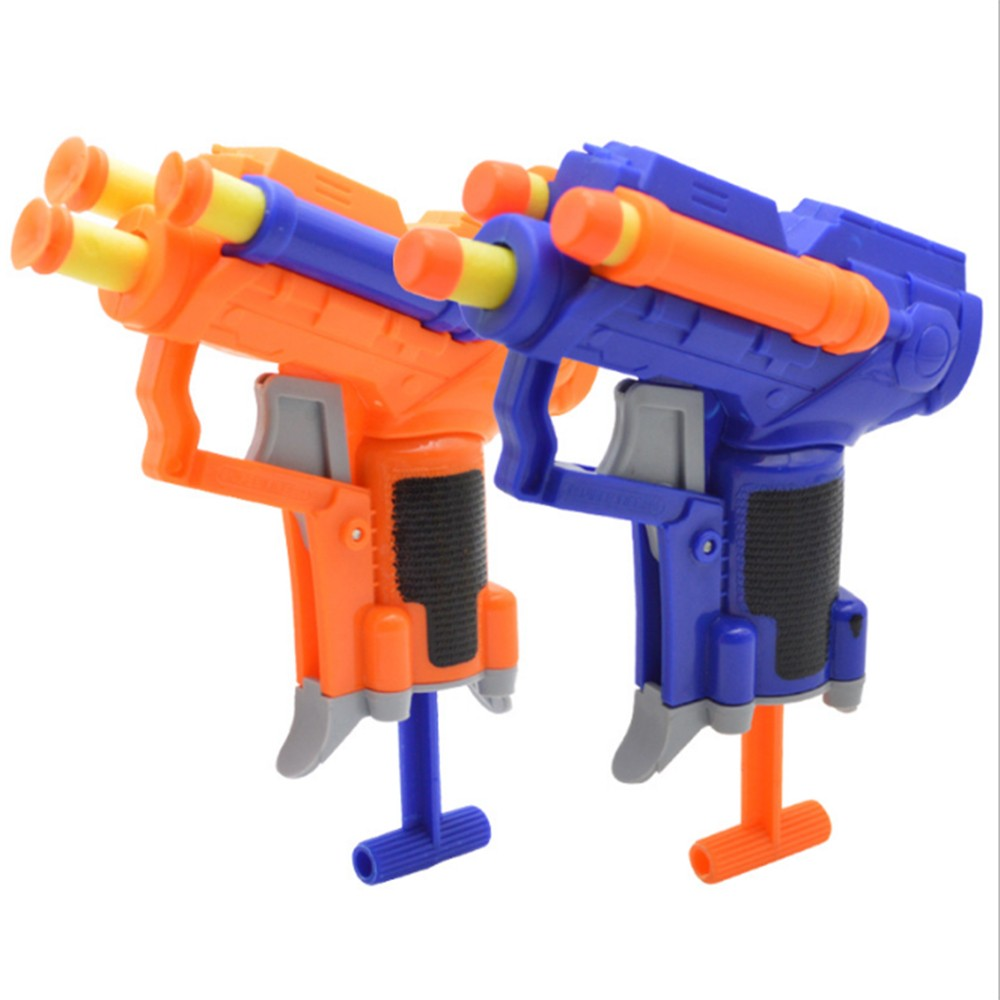 kid toy gun (1)