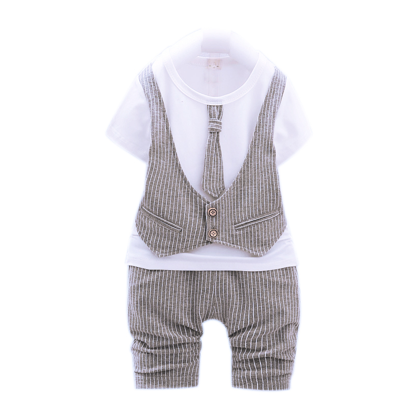 Paisley vests for men, women, kids. Paisley print vests in Black, Blue, Brown, Burgundy, Fuchsia, Gold, Green, Hunter Green, Purple, Red, Royal Blue, Silver, Teal.