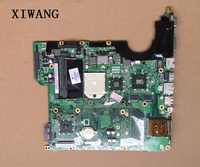 506070-001 Free Shipping motherboard for HP DV5 DV5-1000 laptop motherboard Tested Good