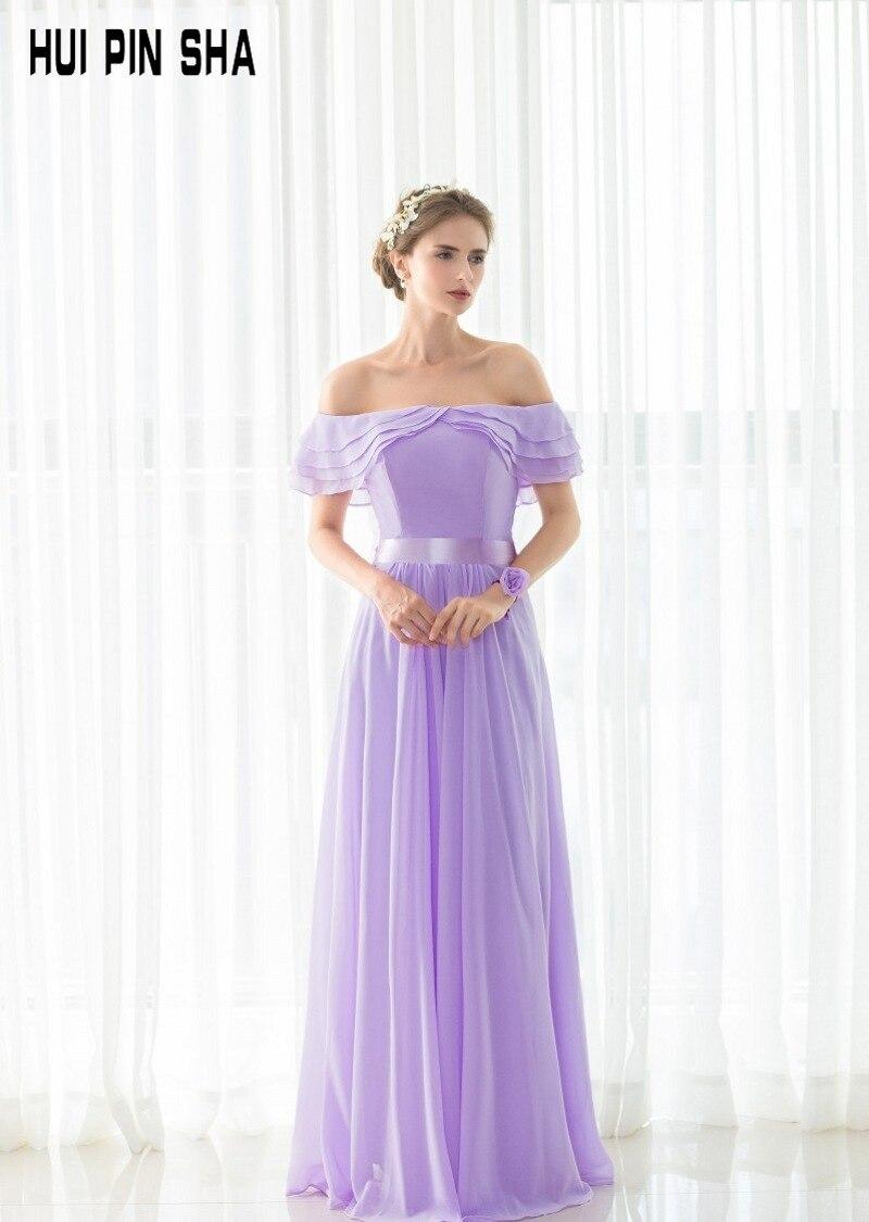 Atractivo Vestidos Púrpuras Y Blancos Baratos De La Boda Ornamento ...