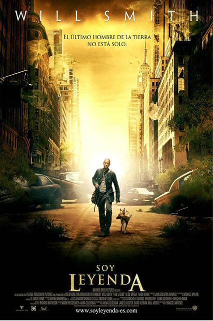 Will Smith Hollywood Movie Superstar Silk Canvas Posters HD Modern Home Decor Large Poster Pictures On