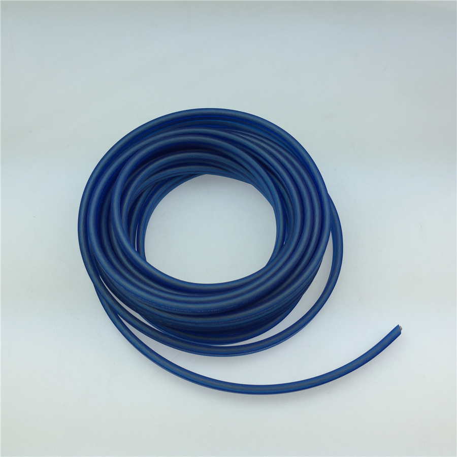 STARPAD Dynamic ST 12BL oxygen free copper car speaker line No. 12 ...