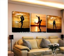 modern 3 piece canvas schilderij prints pictures modular painting art work for living room deco abstract beautiful oil artwork