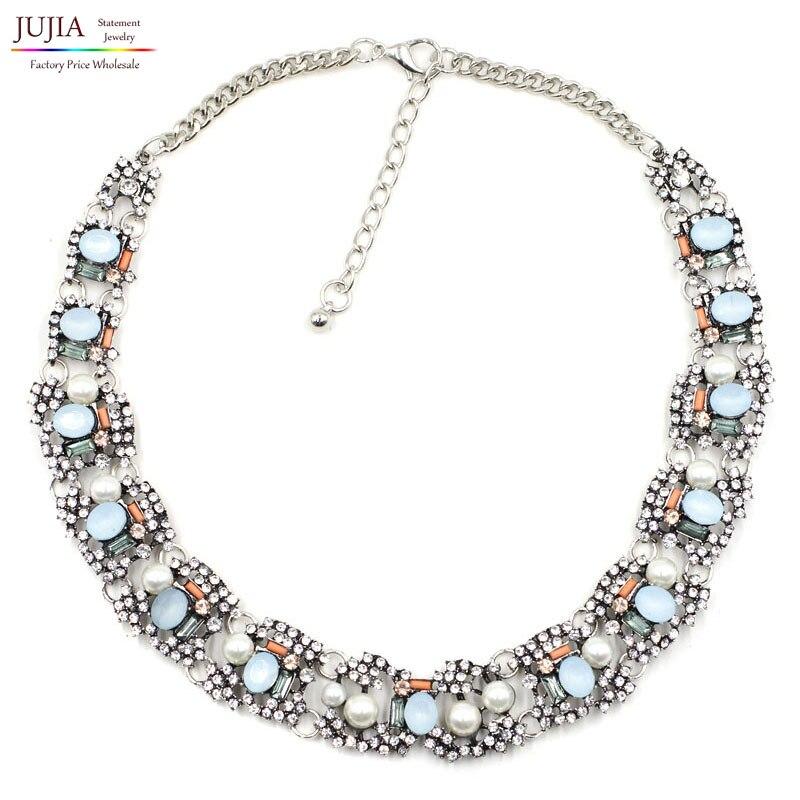 Necklaces Image New Design Nicoh. Necklaces New Design   Kenetiks com