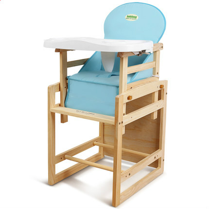 Children dining chair wood dining chair multifunction baby chair baby infant child dinette chairs dining chair child baby the design concept of high landscape equipp with feeding bottle water cup holder infant playing chair