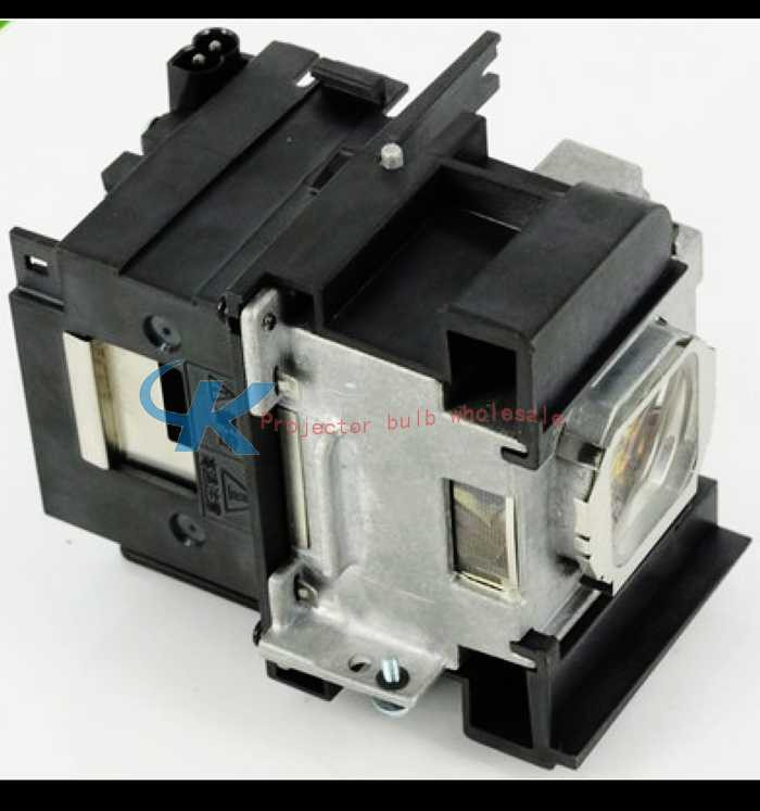 New Projector Lamp with housing ET-LAA310 For Panasonic  PT-AE7000U PT-AT5000 Projectors compatible bare bulb et laa310 for panasonic pt ae7000u pt at5000 projector lamp bulbs without housing case free shipping