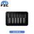 Nueva Llegada Original S6 ESYB Rápido Cargador de Batería Universal Cargador Protable Para LI-ion 18650 14500 16340 26650 18350 AA AAA
