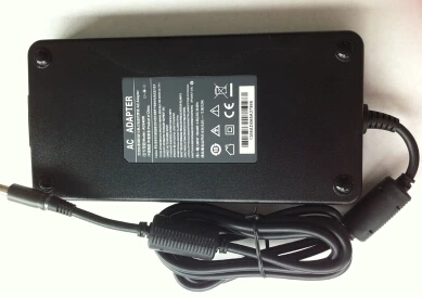 180w power supply for DELL Alienware M11X M14X M18X M15X M17X R2 R3 R4 slilm all in one charger 19.5V12.3A 14 8v 63wh original new laptop battery for dell alienware m11x m14x r1 r2 battery 0w3vx3 08p6x6 pt6v8