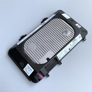 Image 5 - Original สำหรับ Wireless Charger โมดูลสำหรับ VW Golf 7 Tiguan L Touran L Passat b8L 5NA 980 611 5NA980611