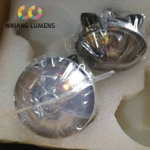 Projector Lens Parts Projection Focus Zoom Lenses Fit for SHARP XG-FT90XA/FT91XA/FT92XA/FT92WA XG-MT93XA/MT95XA/MT96XA