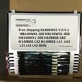 B140XW03 V.0 V.1 HB140WX1-500 HB140WX1-600 HB140WX1-300 N140BGE-LB2 N140BGE-L32 N140BGE-L43-LA2 L31 L41 L42 NOVO