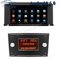 1024*600 8inch Quad Core Android 6.0 Car Radio player for Opel Astra H 2004 2005 2006 2007 2008 2009 2010 Bluetooth 3G Wifi Maps