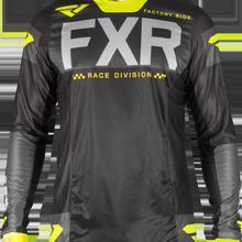 Новинка, майки для мотоцикла, мото, XC, мотоцикл, GP, горный велосипед, для FXR, для мотокросса, Джерси, XC, BMX, DH, MTB, футболка, одежда