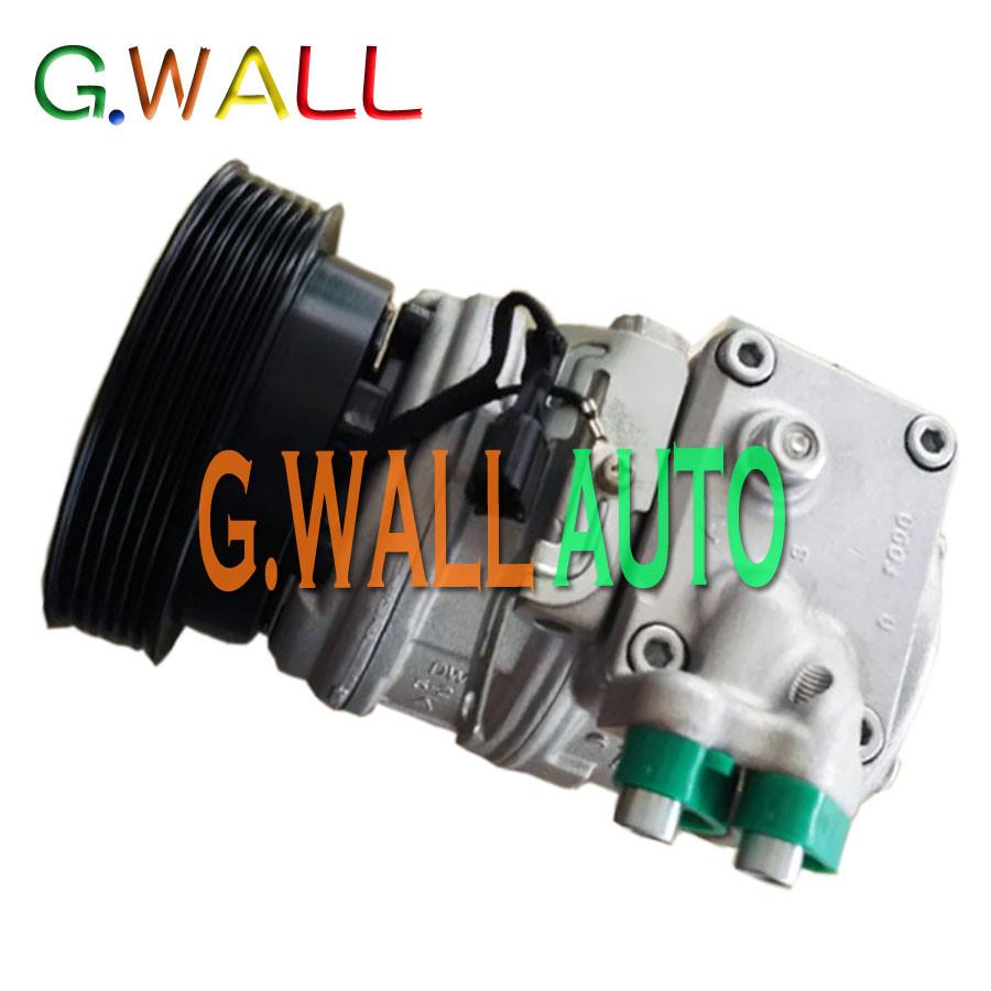 GWALL 3