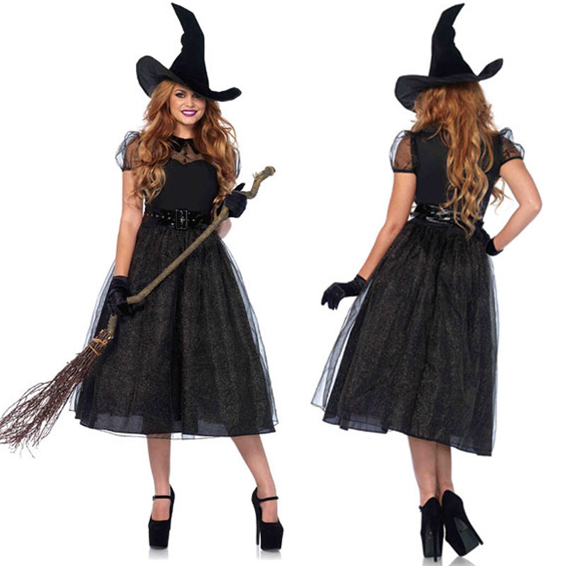 b66474214e2 High-Quality-Witch-Clothing-sets-Black-witch-Cosplay-Costumes -Halloween-Carnival-costumes-For-Women-Adult.jpg