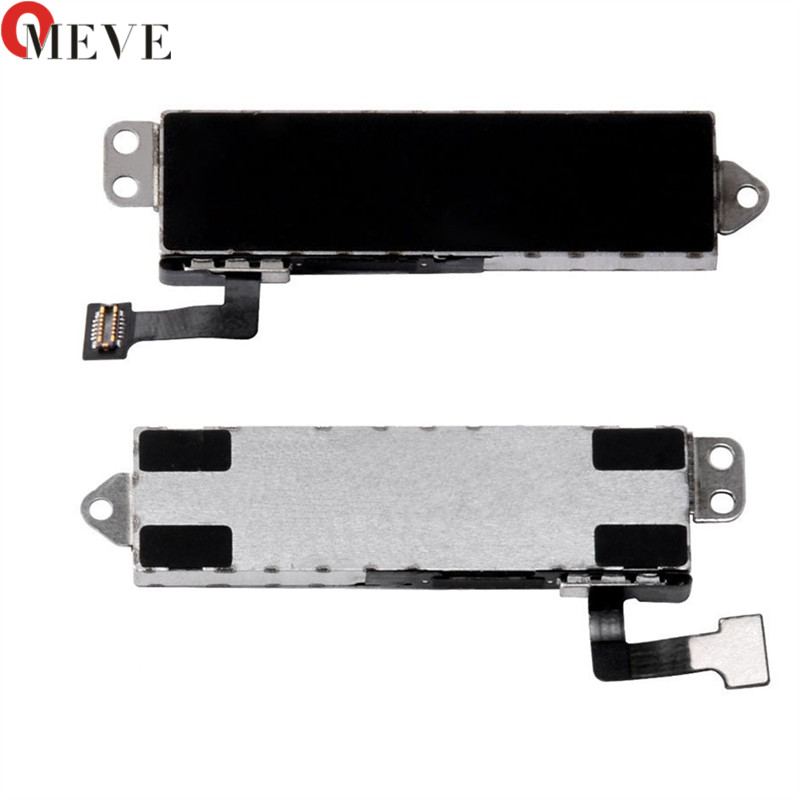 Original Official New For IPhone 7 4.7'' Vibrator Engine Motor