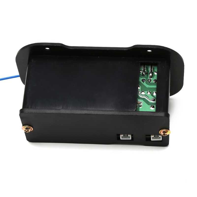 25 ワット車の Bluetooth サブウーファーハイファイ低音アンプ基板オーディオ TF USB 220 V/12 V/24 V