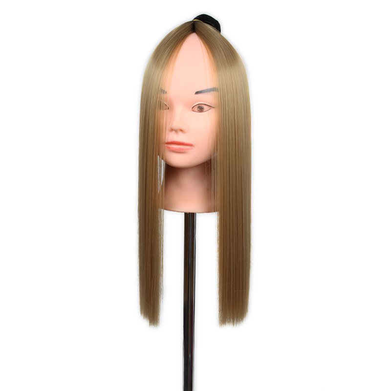 18 inch Afro Kinky Twist Braid Curly freetress Synthetic Hair Bulk  Extensions Marley Braid Synthetic burgundy Braiding Hair 249e7b14171b