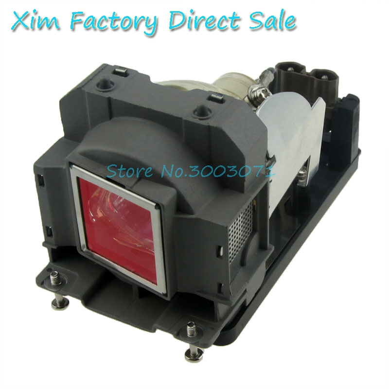 Replacement projector Lamp with housing TLPLW13 For TOSHIBA TDP-T350,TDP-T350U,TDP-TW350,TDP-TW350U Projectors