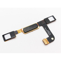 Original Home Button For Nokia5 For Nokia 5 5 2 Fingerprint Menu Return Key Recognition Sensor