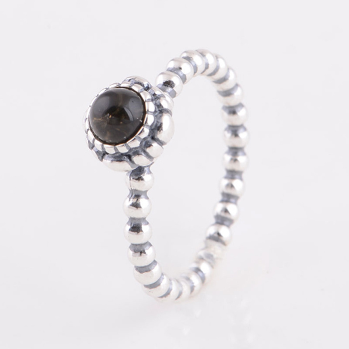 Pandora Interchangeable Earrings: Compatible With Pandora Style Fashion Jewelry 925 Sterling
