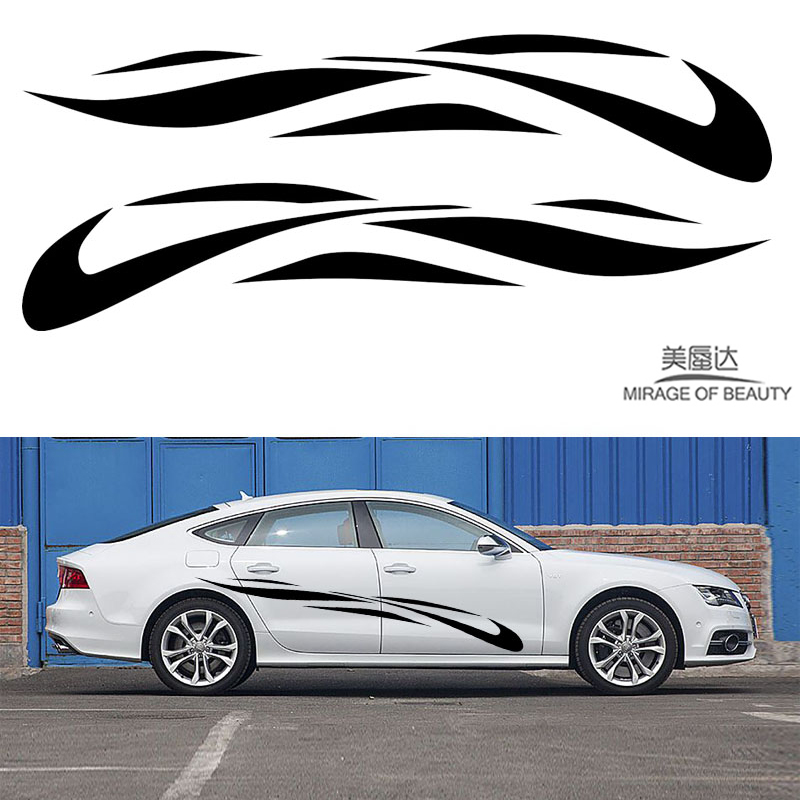 Popular Suv Window Decals Buy Cheap Suv Window Decals Lots From