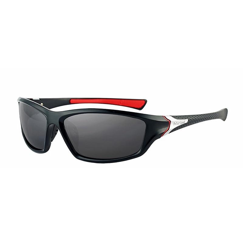 58c5e49ba9 oculos ciclismo polarizado ciclismo gafas bicicleta Riding protección gafas  conducción senderismo deportes al aire libre gafas