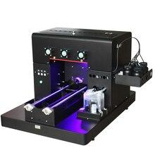 A4 принтер светодиодная для