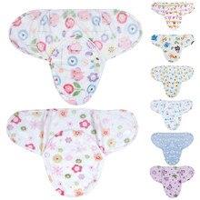 Baby Swaddle Wrap Flannel Envelopes for Newborns Soft Blanket Swaddling Baby Sleepsack Sleeping Bag Infant Bedding