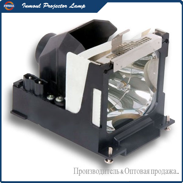 Replacement Lamp Module POA-LMP56 for SANYO PLC-X446 / PLC-XU46 replacement projector lamp module poa lmp66 for sanyo plc se20 plc se20a