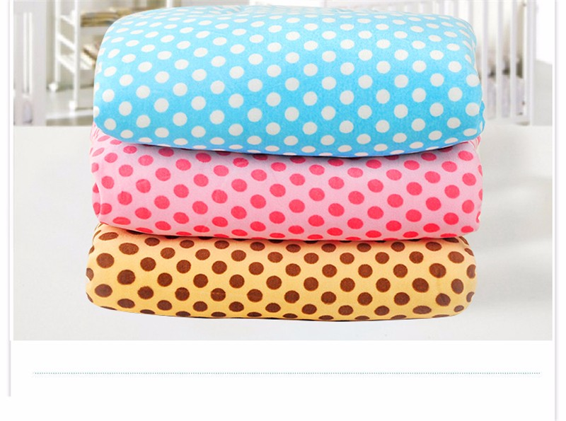 Baby Swaddling Blankets (22)