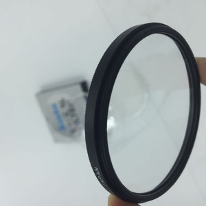 Image 2 - Kenko lens 37 MM/40.5mm/43 MM/46 MM/49 MM/52 MM/ 55mm/58mm UV filter