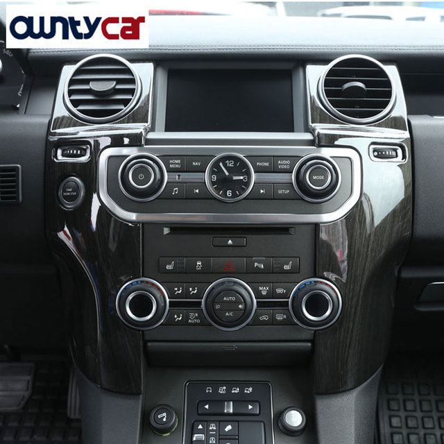 2012 Land Rover Discovery 4 For Sale: Aliexpress.com : Buy Newest For Land Rover Discovery 4 LR4