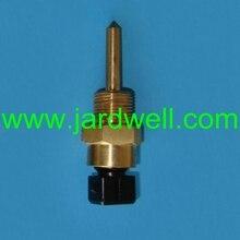 Темп. Датчик 98612-126 replecement воздушный компрессор запасные части для compair