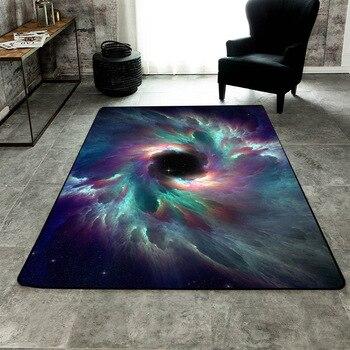 Producto en 8 colores con diseños de cielo estrellado en 3D del...