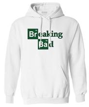 Breaking Bad Hoodies– Better Call Saul Sweatshirts