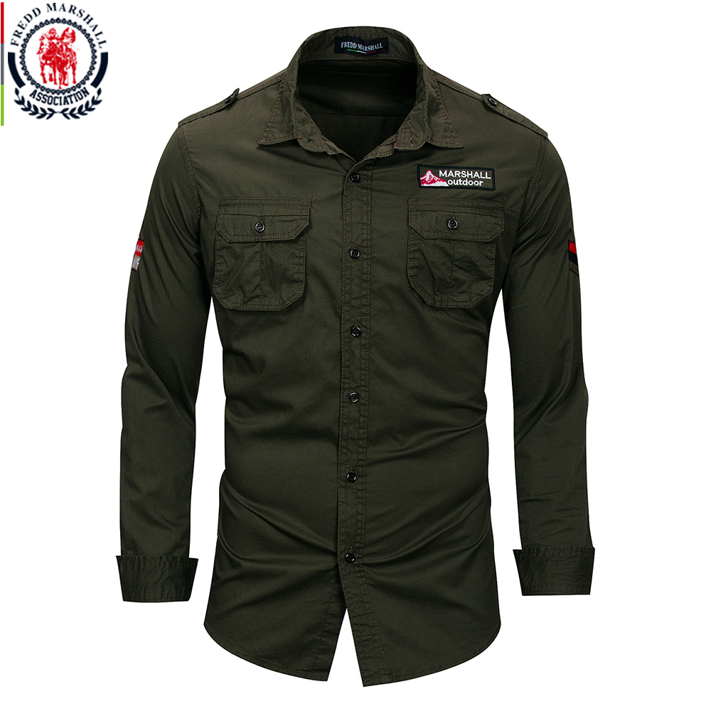 115 Army Green