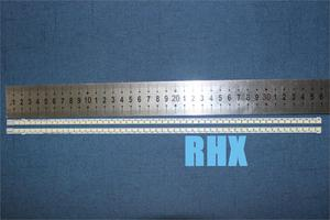 Image 3 - 2 개/몫 100% 새로운 V315H3 LE2 TREF3 V315H3 LE2 TLEF3 기사 램프 1piece = 52LED 360MM 좌우