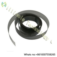 Encoder Strip 180LPI-15*5000mm Encoder Strip -84439990 encoder strip 180*15*5000mm   supply of eb38f8 l5pr 2000 encoder