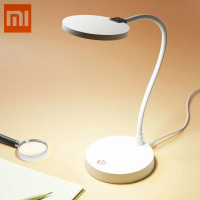 Original Xiaomi Yeelight Mijia COOWOO LED Desk Lamp Smart Table Lamps Dul USB Desklight No Support