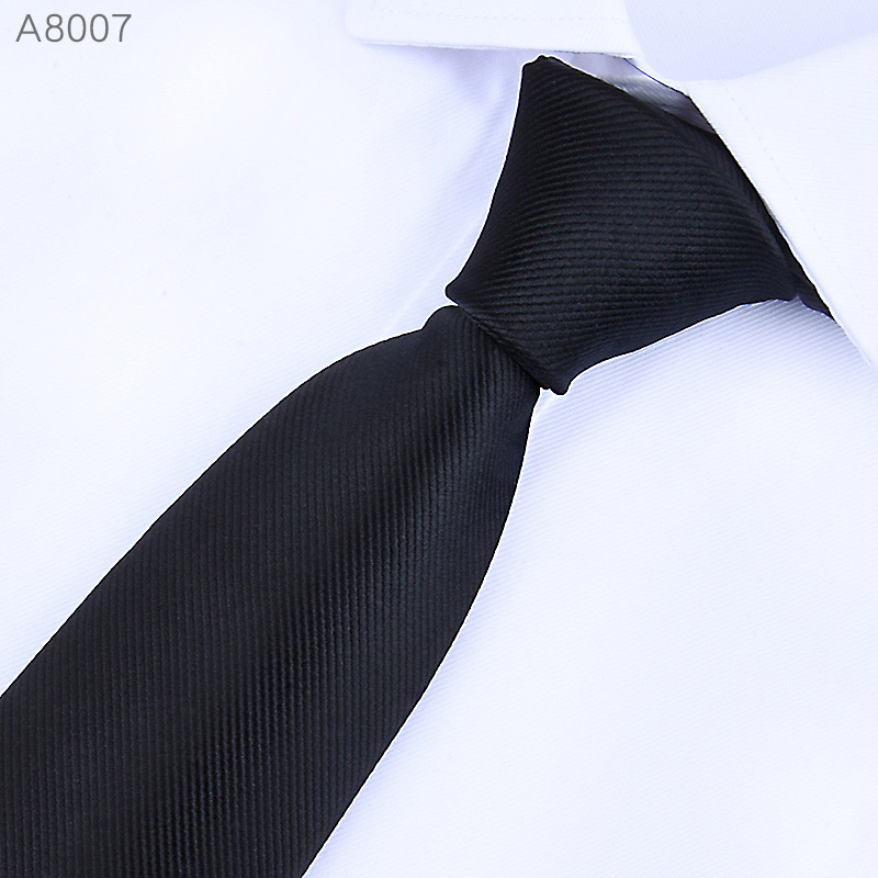A8007